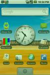 Filter Your Screen screenshot 5/6