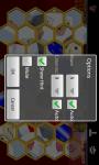 Honey Comb Puzzle Lite - Puzzle Game screenshot 6/6