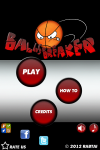 BallsBreaker screenshot 1/5