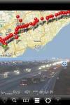 Toronto Traffic Cameras screenshot 1/1