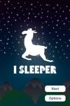 I-Sleeper screenshot 1/1