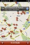 Wurstlas screenshot 1/1