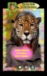 Look Like Wild Cat screenshot 5/6