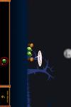 Witch  Hunt screenshot 2/2