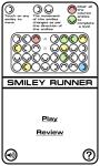 Smiley Runner screenshot 1/6