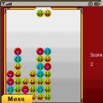Puyo screenshot 1/2