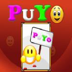 Puyo screenshot 2/2