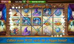 Slot Machines by IGG by IGG.COM screenshot 2/5