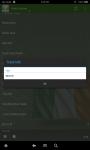 Ireland Radio Stations screenshot 3/3