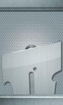 Slice HD Lite screenshot 1/6