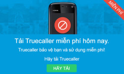 Truecaller Phone Directory screenshot 2/3