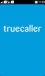 Truecaller Phone Directory screenshot 3/3
