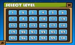 SOLIDBLOCKS screenshot 1/3