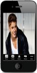 Pictures Of Justin Bieber screenshot 1/4
