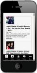 Pictures Of Justin Bieber screenshot 2/4