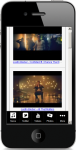 Pictures Of Justin Bieber screenshot 3/4