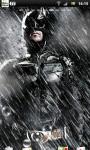 Batman The Dark Knight LWP 4 screenshot 1/3