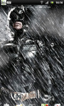 Batman The Dark Knight LWP 4 screenshot 2/3