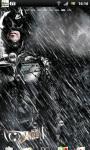 Batman The Dark Knight LWP 4 screenshot 3/3