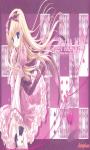 Anime Girl HD Wallpapers Free screenshot 5/6
