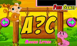 LearnAlphabets screenshot 3/6