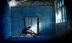 The Door Room screenshot 1/5