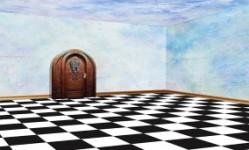The Door Room screenshot 2/5