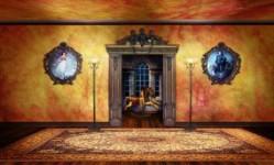 The Door Room screenshot 3/5