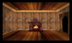 The Door Room screenshot 4/5