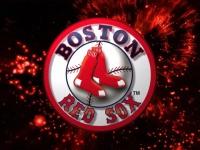 Boston Red Sox Fan screenshot 2/5