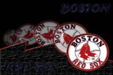 Boston Red Sox Fan screenshot 3/5