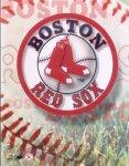 Boston Red Sox Fan screenshot 5/5