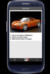 Hot Cars screenshot 3/6
