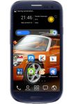 Hot Cars screenshot 6/6