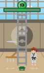 Ultimate Karate Chop Challenge screenshot 3/4