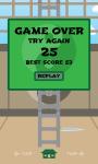 Ultimate Karate Chop Challenge screenshot 4/4