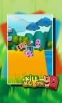 Kill Kubos screenshot 5/5