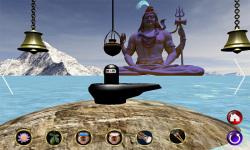Shiva Puja 3D screenshot 2/6