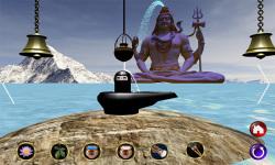 Shiva Puja 3D screenshot 3/6