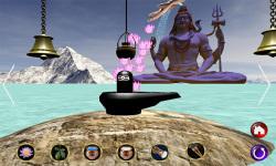 Shiva Puja 3D screenshot 6/6