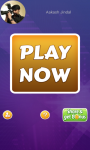 Real Slot Machine screenshot 1/3