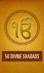 50 Divine Shabads Audio screenshot 2/6