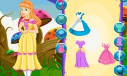 Alice Wonderland Fashion screenshot 4/4