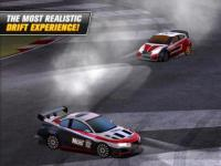 Drift Mania Championship 2 exclusive screenshot 3/6