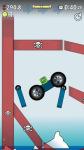 ShakyTower physics game screenshot 3/6