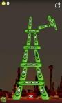 ShakyTower physics game screenshot 5/6