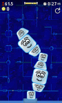 ShakyTower physics game screenshot 6/6