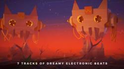 Adventures of Poco Eco alternate screenshot 4/6