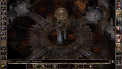 Baldurs Gate  2 veritable screenshot 5/6