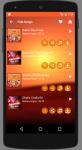 Rajasthani Folk Songs screenshot 3/6